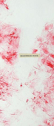 Heartbreak House III
