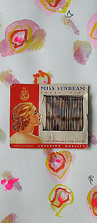 Miss Sunbeam III